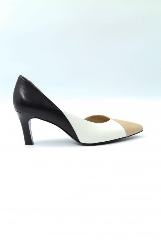 Туфли - лодочки Tamaris