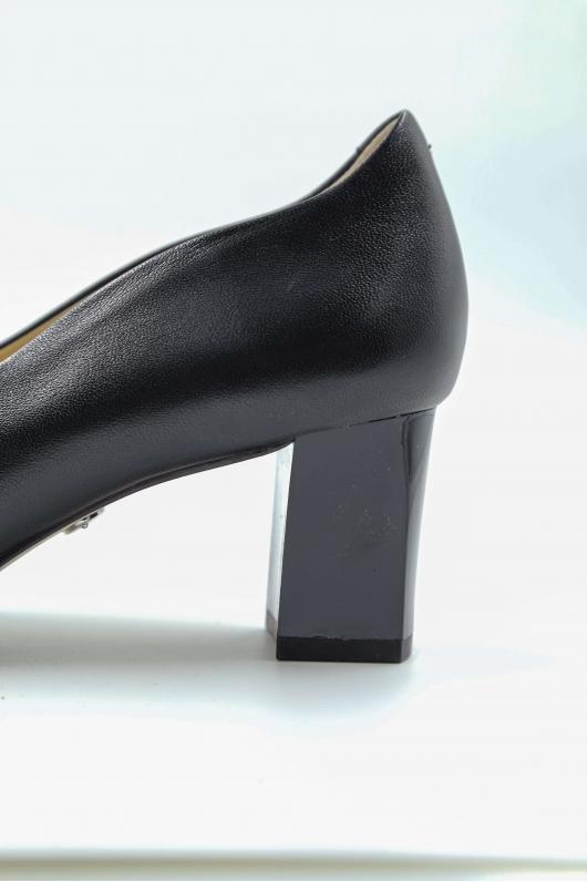 Туфли - Caprice